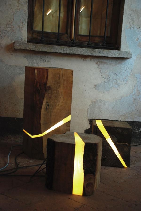 wood-lamp-6