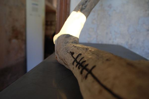 wood-lamp-8