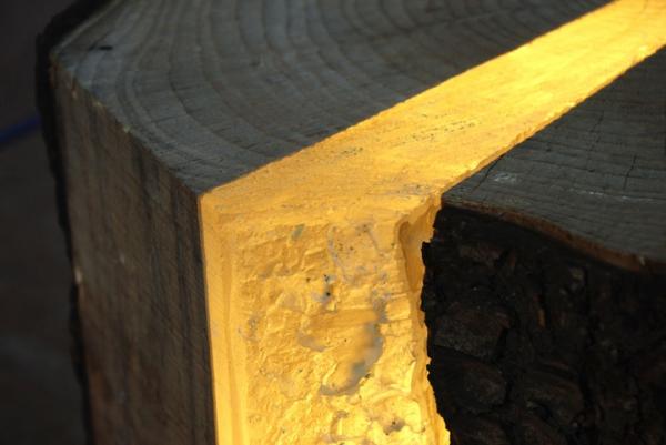 wood-lamp-9