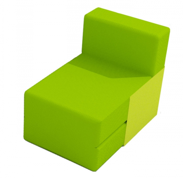 Adaptable modular furniture  (6)