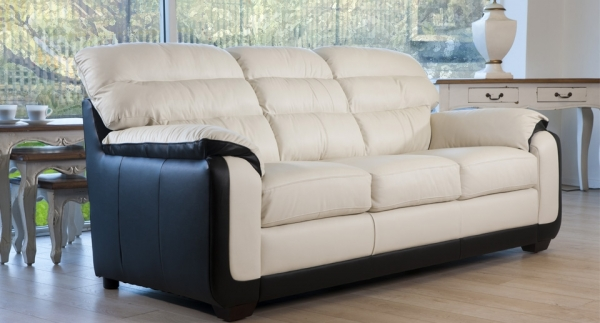 add-a-touch-of-luxury-with-leather-sofas-1