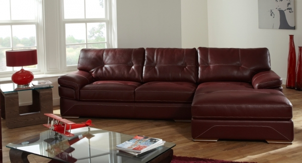 add-a-touch-of-luxury-with-leather-sofas-2