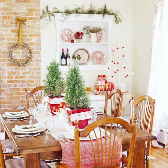 add-flower-arrangements-to-your-festive-decorations-10