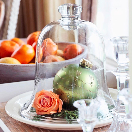 add-flower-arrangements-to-your-festive-decorations-12