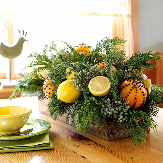 add-flower-arrangements-to-your-festive-decorations-14