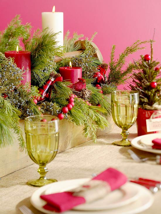add-flower-arrangements-to-your-festive-decorations-17