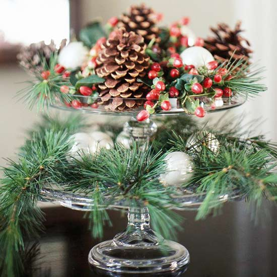 add-flower-arrangements-to-your-festive-decorations-18
