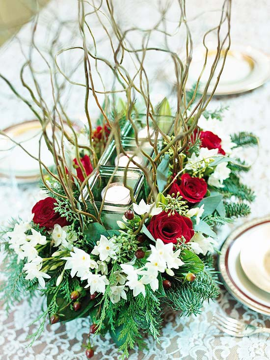 add-flower-arrangements-to-your-festive-decorations-21
