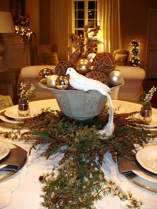 add-flower-arrangements-to-your-festive-decorations-28