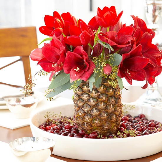 add-flower-arrangements-to-your-festive-decorations-4
