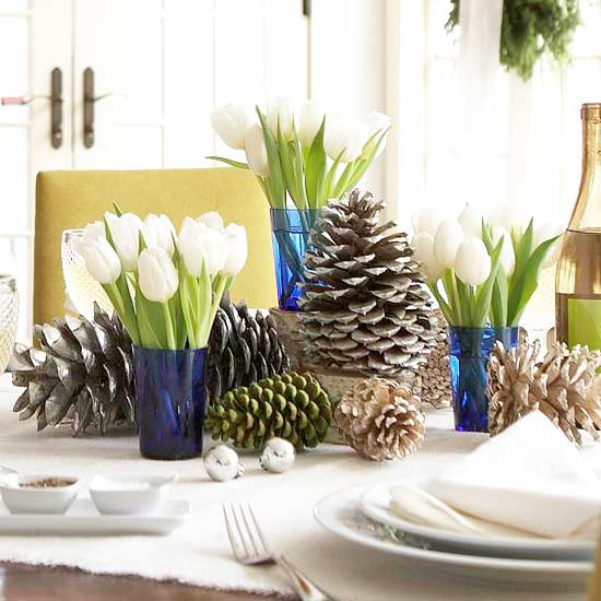 add-flower-arrangements-to-your-festive-decorations-6