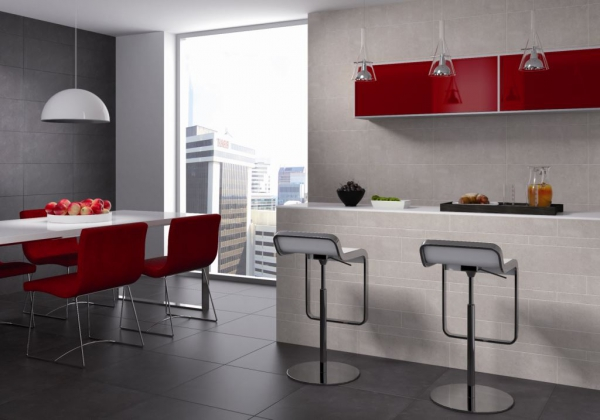 add-glamour-to-your-kitchen-with-fashionable-wall-tiles-1