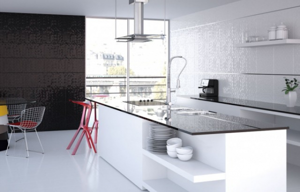 add-glamour-to-your-kitchen-with-fashionable-wall-tiles-2