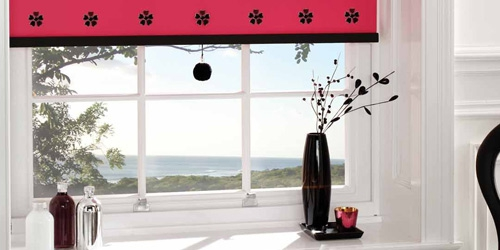 add-style-to-your-windows-with-roller-blinds-8