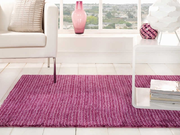 adding-a-little-extra-to-your-interior-with-a-fashionable-rug-15