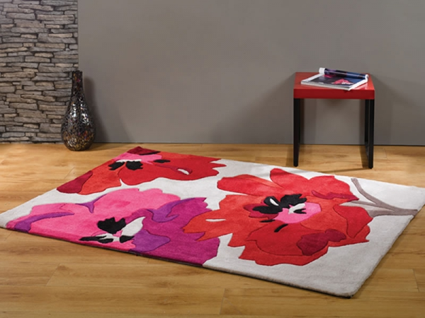 adding-a-little-extra-to-your-interior-with-a-fashionable-rug-3