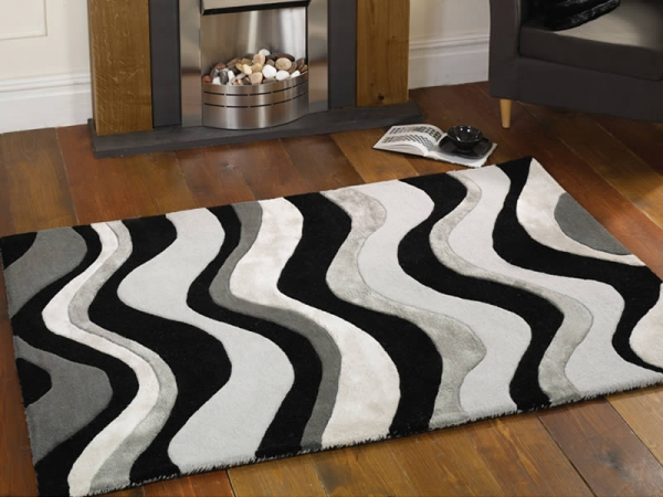 adding-a-little-extra-to-your-interior-with-a-fashionable-rug-6