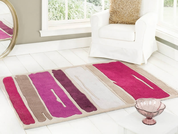 adding-a-little-extra-to-your-interior-with-a-fashionable-rug-9