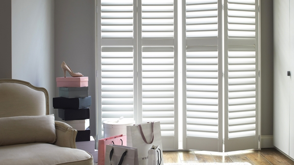 adding-a-sophisticated-touch-with-shutters-2