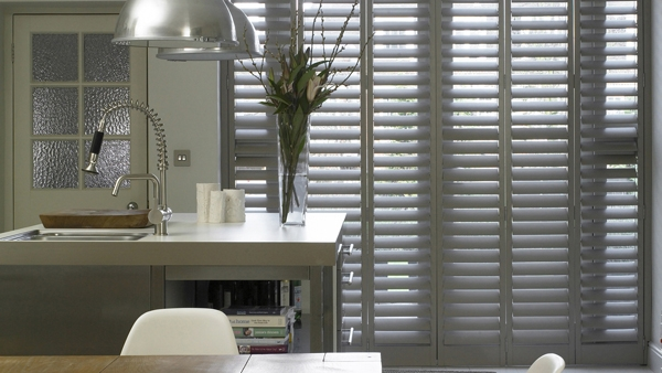 adding-a-sophisticated-touch-with-shutters-4