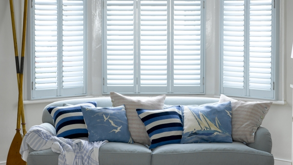 adding-a-sophisticated-touch-with-shutters-5
