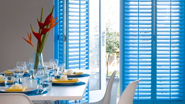 adding-a-sophisticated-touch-with-shutters-6
