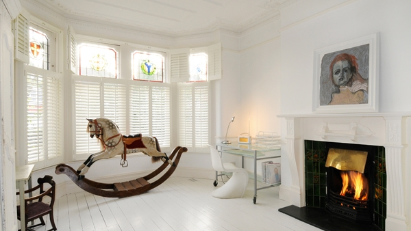 adding-a-sophisticated-touch-with-shutters-9