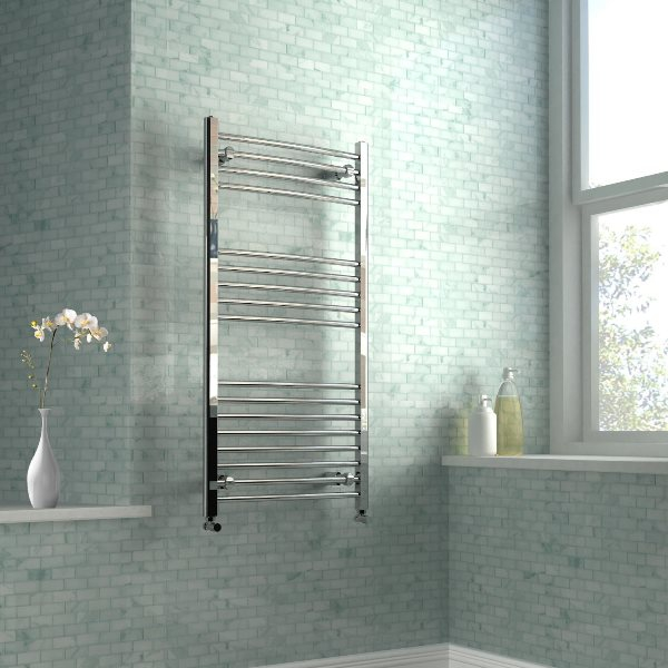 adding-comfort-to-your-bathroom-with-a-towel-radiator-2