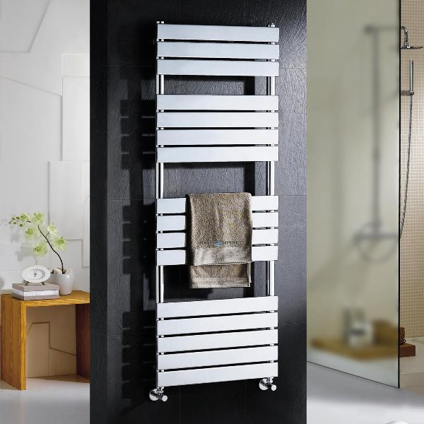 adding-comfort-to-your-bathroom-with-a-towel-radiator-4