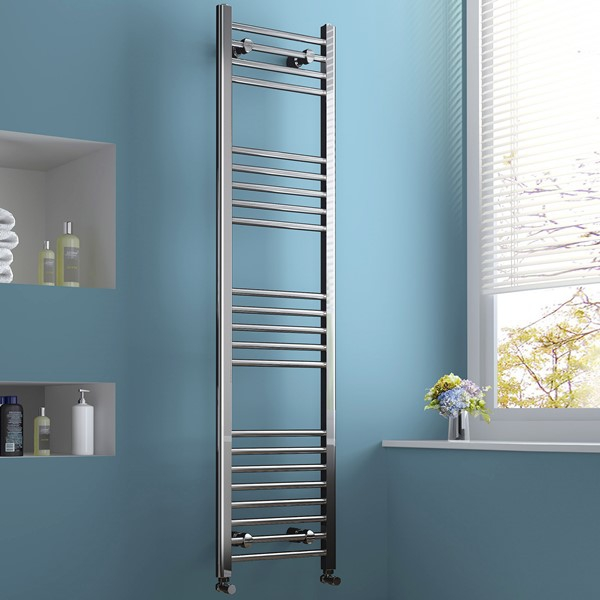 adding-comfort-to-your-bathroom-with-a-towel-radiator-5