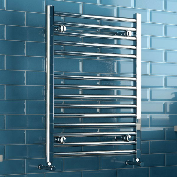 adding-comfort-to-your-bathroom-with-a-towel-radiator-6