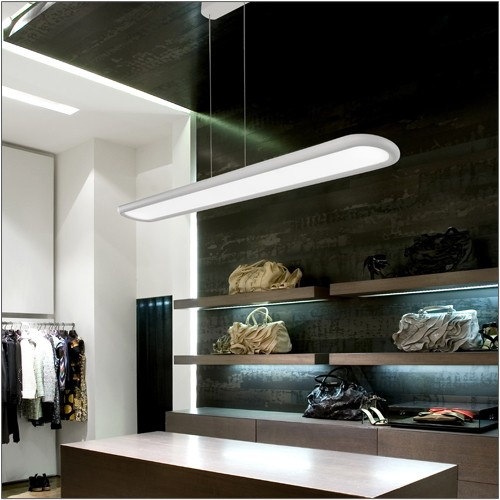 Adding contemporary touch with led ceiling lights adorable home led ceiling lights 1g aloadofball Images
