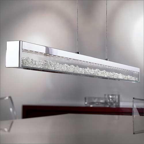 LED ceiling lights (3).jpg