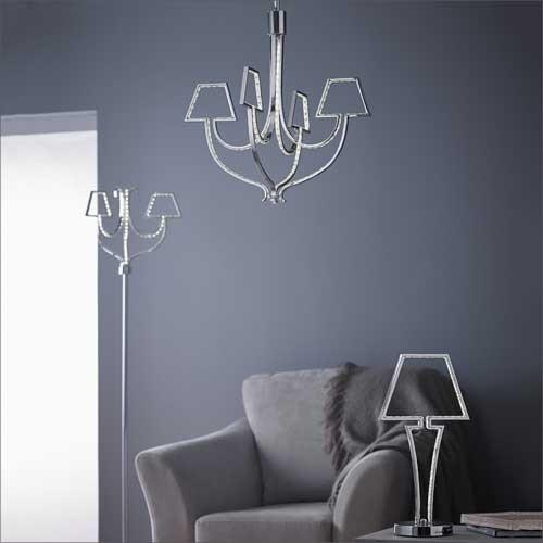 LED ceiling lights (5).jpg