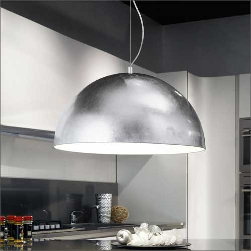 LED ceiling lights (6).jpg