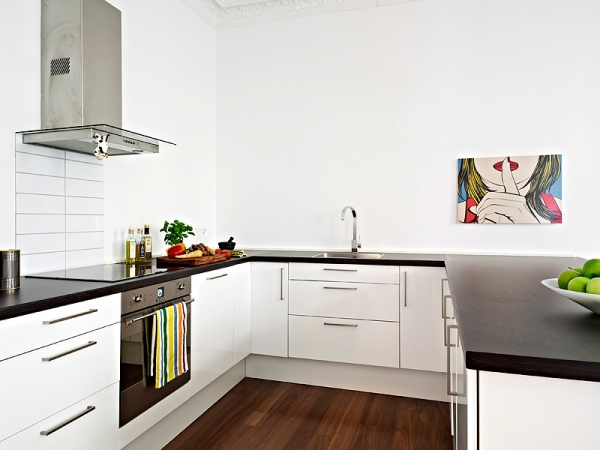 adorable-apartment-in-white-1