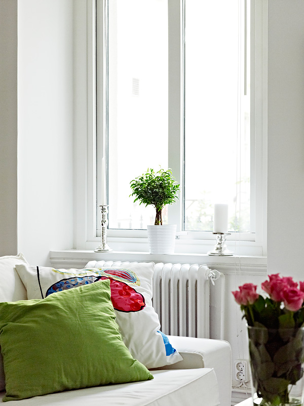 adorable-apartment-in-white-6