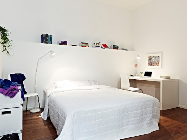 adorable-apartment-in-white-7