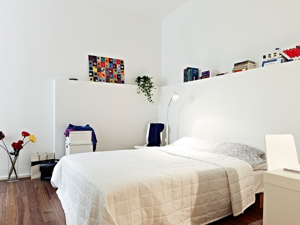 adorable-apartment-in-white-8