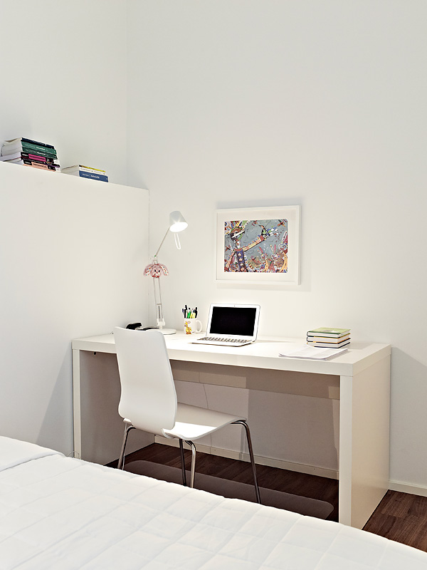 adorable-apartment-in-white-9