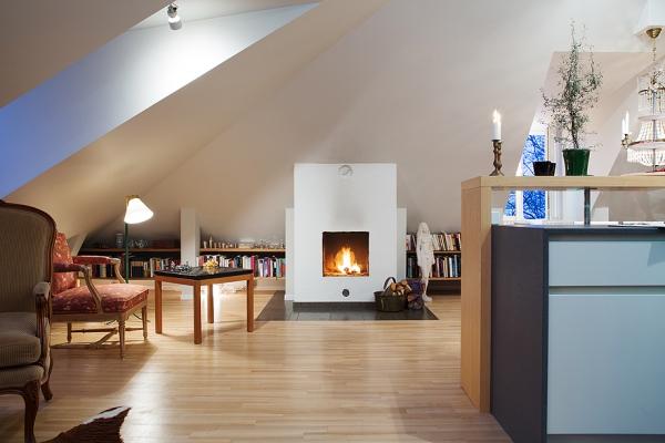 adorable-attic-apartment-in-sweden-4