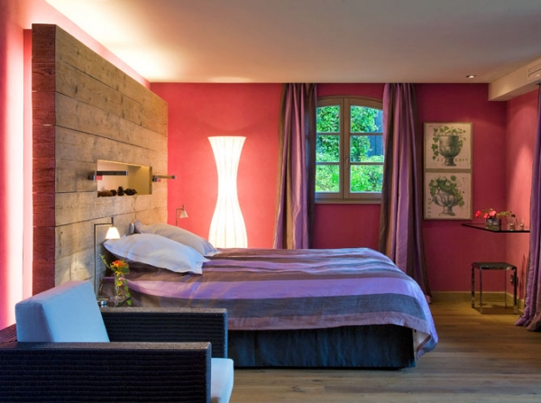 adorable-country-guest-house-2