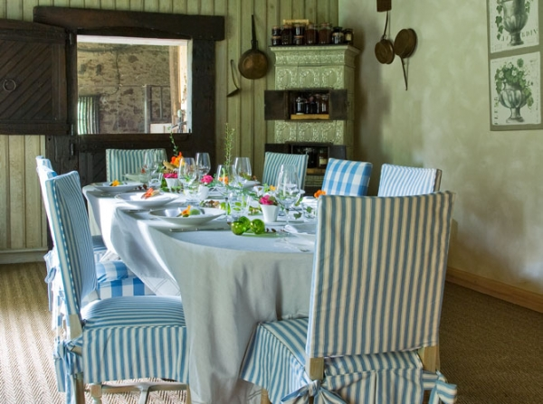 adorable-country-guest-house-3