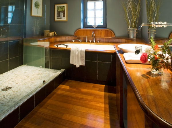 adorable-country-guest-house-5