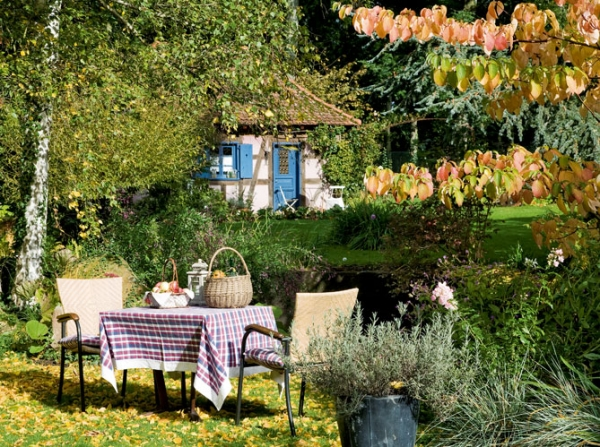 adorable-country-guest-house-7