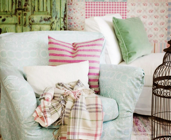 adorable-decorations-in-pastel-shades-6
