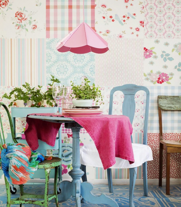 adorable-decorations-in-pastel-shades-7