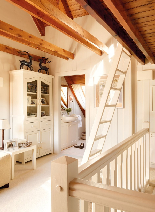 adorable-home-in-the-pyrenees-11