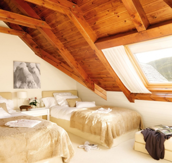 adorable-home-in-the-pyrenees-13