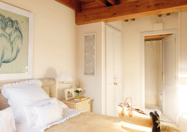adorable-home-in-the-pyrenees-14